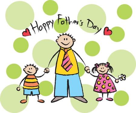 Cadeautip voor vaderdag!